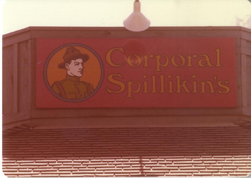 Spillikin Corners Emporium 02 3484153727[K].JPG