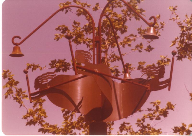 Spillikin Corners entry bell ringers 3484143087[K].JPG