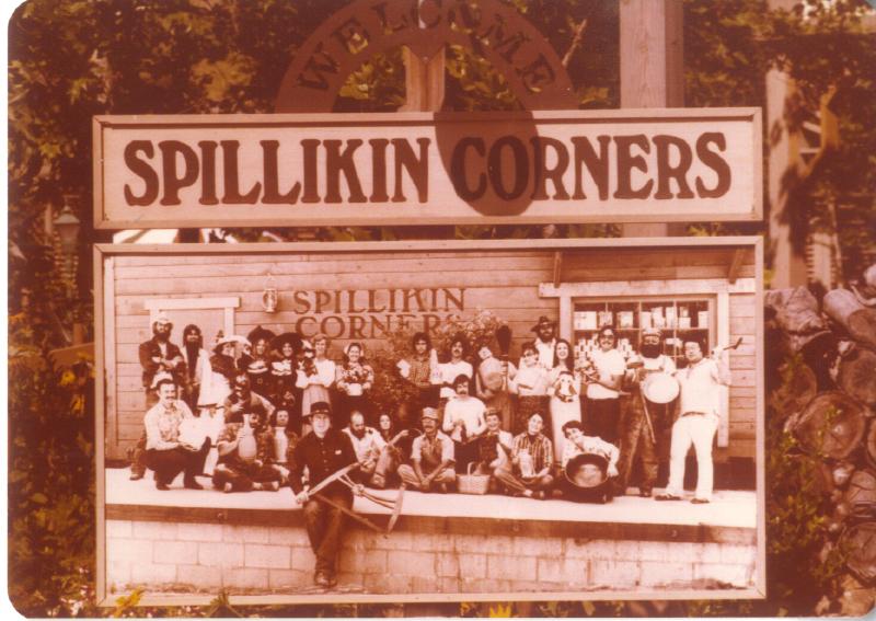 Spillikin Corners entry welcome sign 3484142273[K].JPG