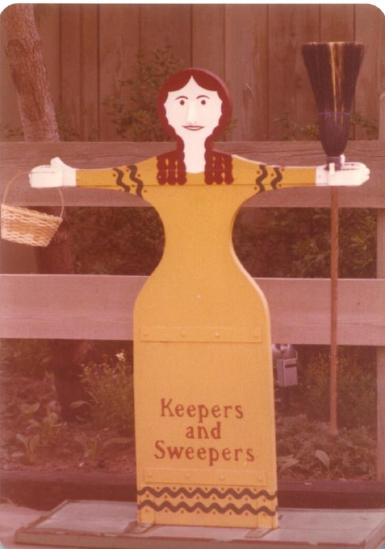 Spillikin Corners Keepers and Sweepers 3484976980[K].JPG