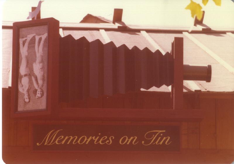 Spillikin Corners memories on Tin 3484160847[K].JPG