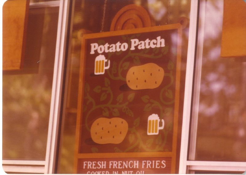 Spillikin Corners potato patch 03 3484146561[K].JPG