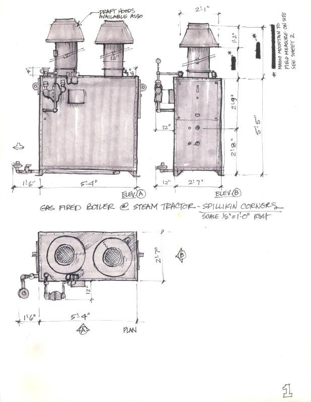 Spillikin Corners steam tractor boiler 1 3484955396[K].JPG