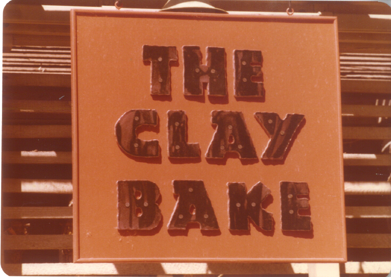 Spillikin Corners The Clay Bake 3484961880[K].JPG