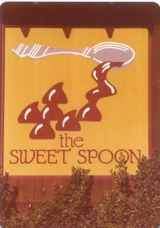 Spillikin Corners The Sweet Spoon 01 3484156201[K].JPG