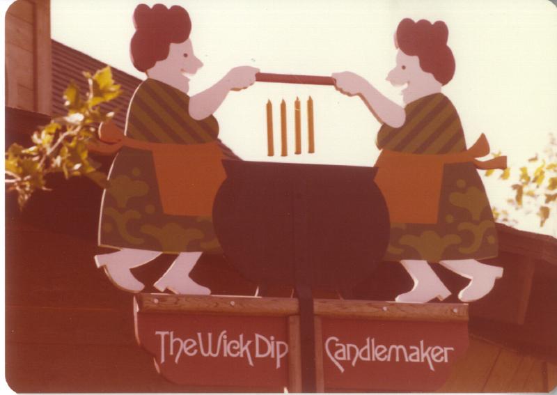 Spillikin Corners The Wick Dip 01 3484966062[K].JPG