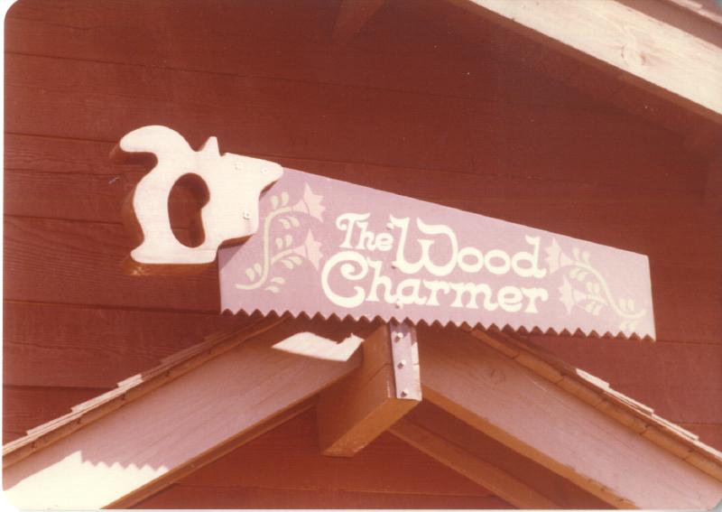 Spillikin Corners The Wood Charmer 3484150703[K].JPG