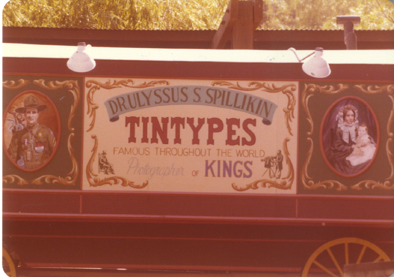 Spillikin Corners Tintype Wagon 3484975628[K].JPG