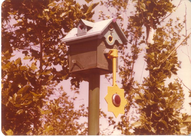 Spillikin Corners train crossing bell 3484958396[K].JPG