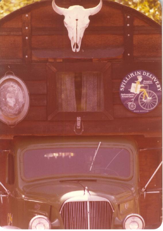 Spillikin Corners truck front 3484144799[K].JPG