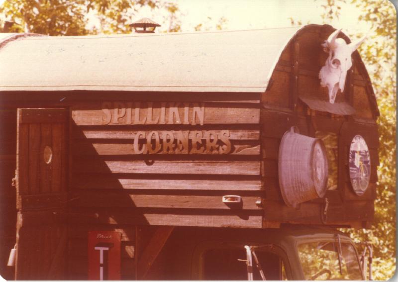Spillikin Corners truck side 3484145215[K].JPG