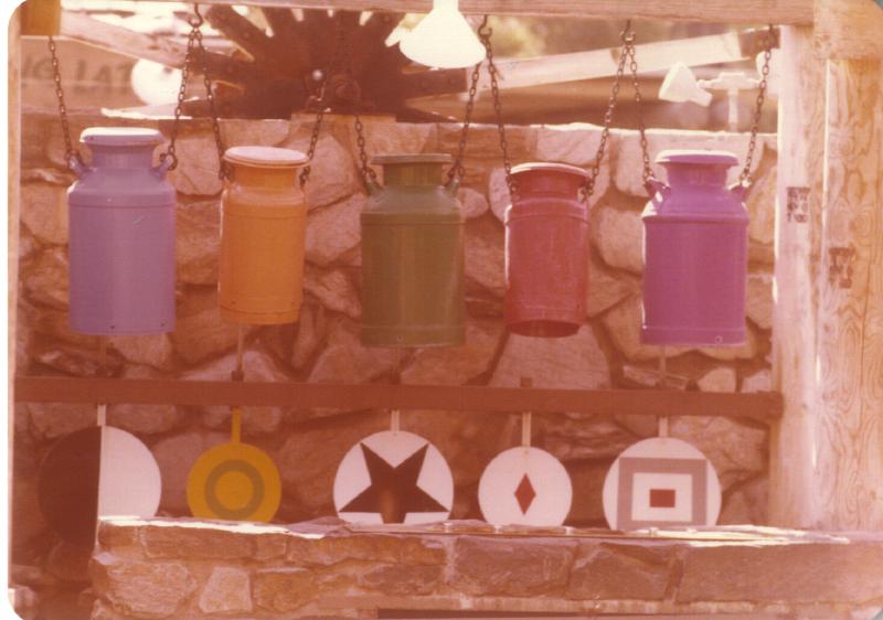 Spillikin Corners_Participation fountain 05 3484981620[K].JPG