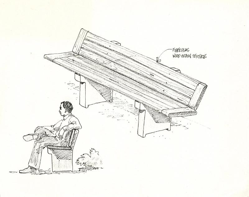 bench001 8024954109[K].JPG