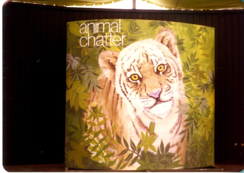 MAGIC MOUNTAIN Animal chatter 05 3484908006[K].JPG
