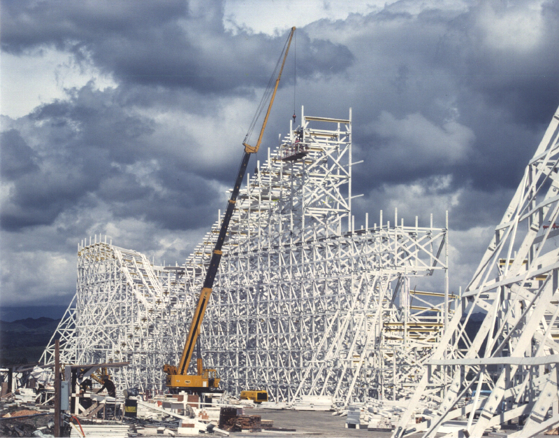 Magic Mountain Colossus photo 3529833268[K].JPG