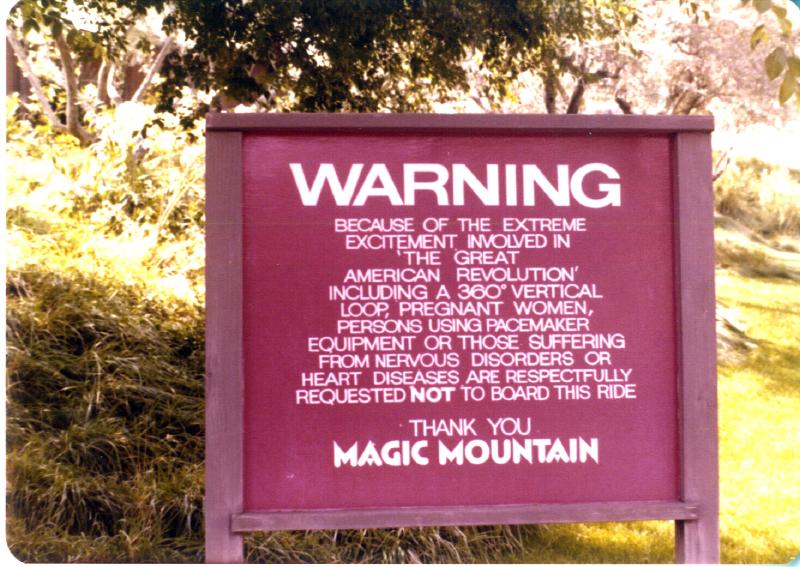 MAGIC MOUNTAIN Revolution 03 3484099191[K].JPG