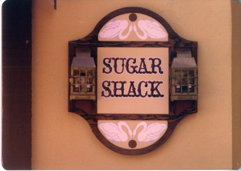 MAGIC MOUNTAIN Sugar Shack 3484101079[K].JPG