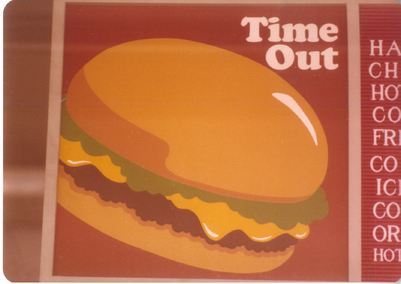 MAGIC MOUNTAIN Time Out burgers 3484922664[K].JPG