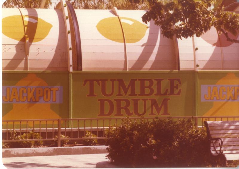 MAGIC MOUNTAIN Tumble Drum 02 3484920208[K].JPG
