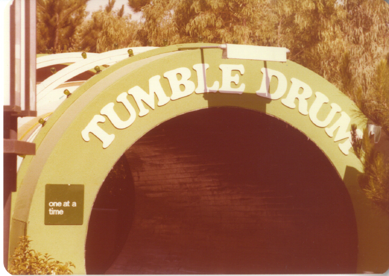 MAGIC MOUNTAIN Tumble Drum 3484919778[K].JPG