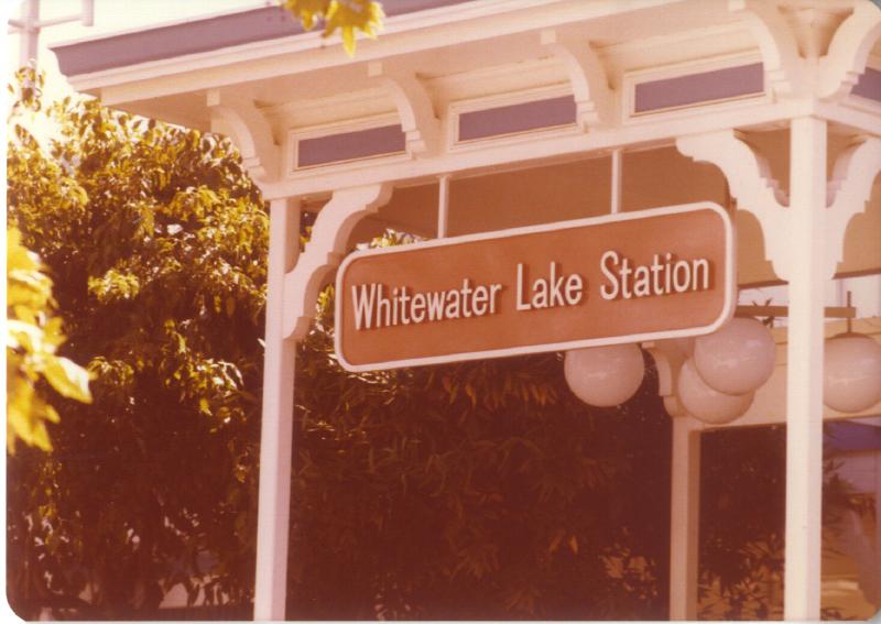 MAGIC MOUNTAIN White Water Station 3484915384[K].JPG