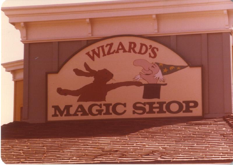 MAGIC MOUNTAIN Wizard's Magic Shop 3484925036[K].JPG
