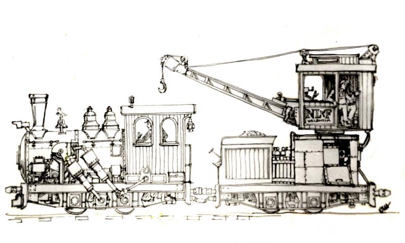 Magic Mountain_train crane 3365883084[K].JPG