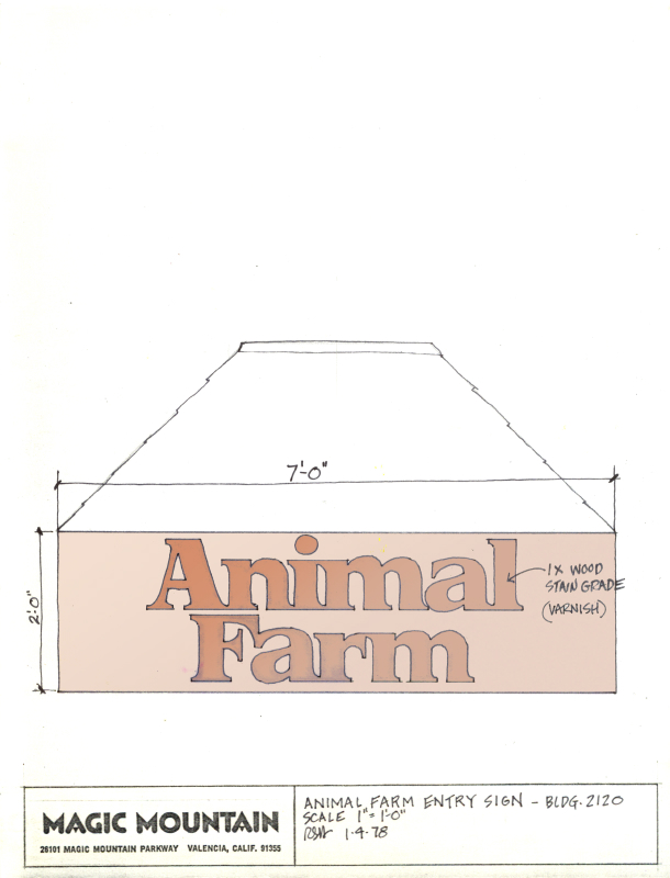 Magic Mt Animal farm entry 02 3365066977[K].JPG