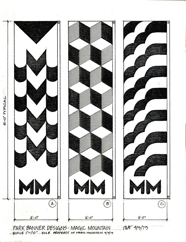 Magic Mt Banner designs 3365890246[K].JPG