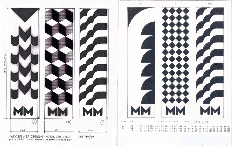 MM Banners001 8025121081[K].JPG