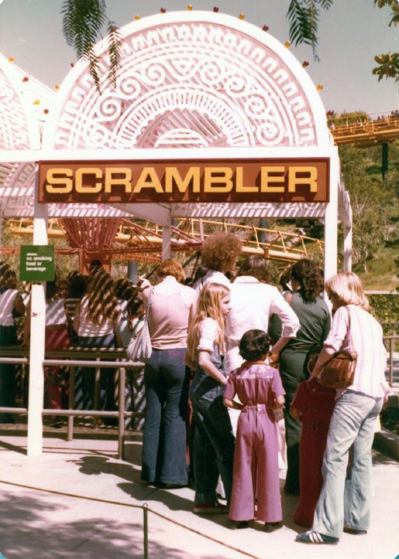 MM Scrambler entry 6970695351[K].JPG