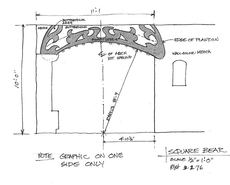 Sq Bear arch detail 8025110143[K].JPG