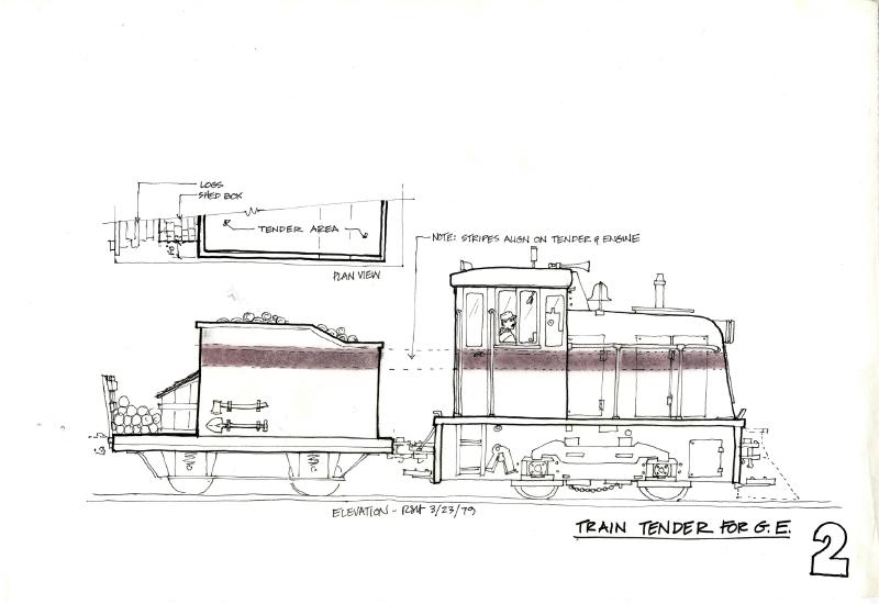 Train Tender MM002 8024869604[K].JPG