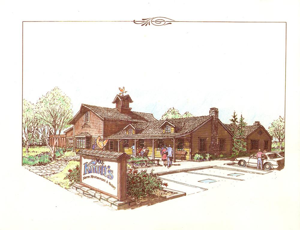 Mrs Knott's barn concept 01 3342666339[K].jpg