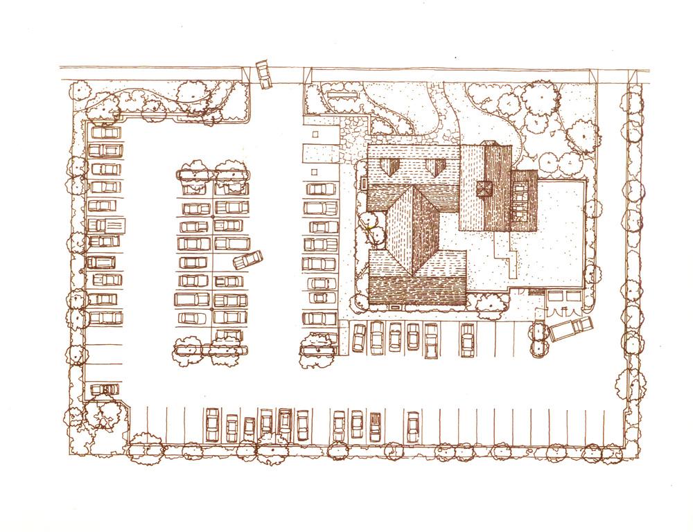 Mrs Knott's barn concept 04 3343502144[K].jpg