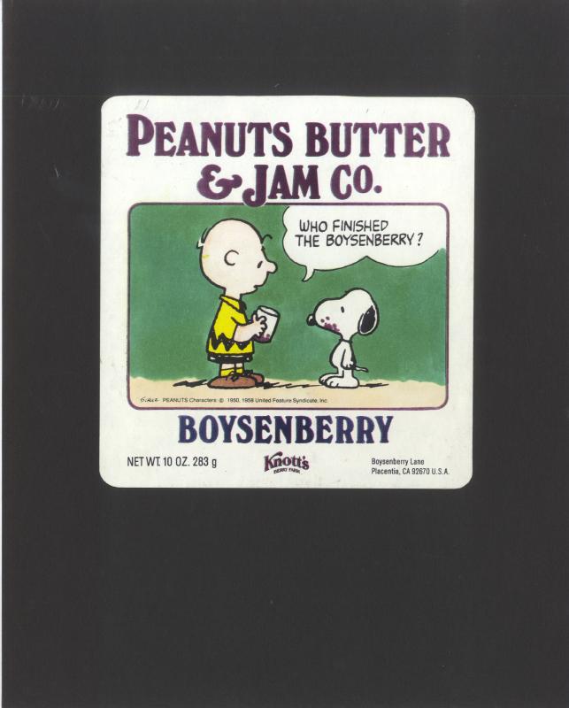 Boysenberry 3505163826[K].JPG