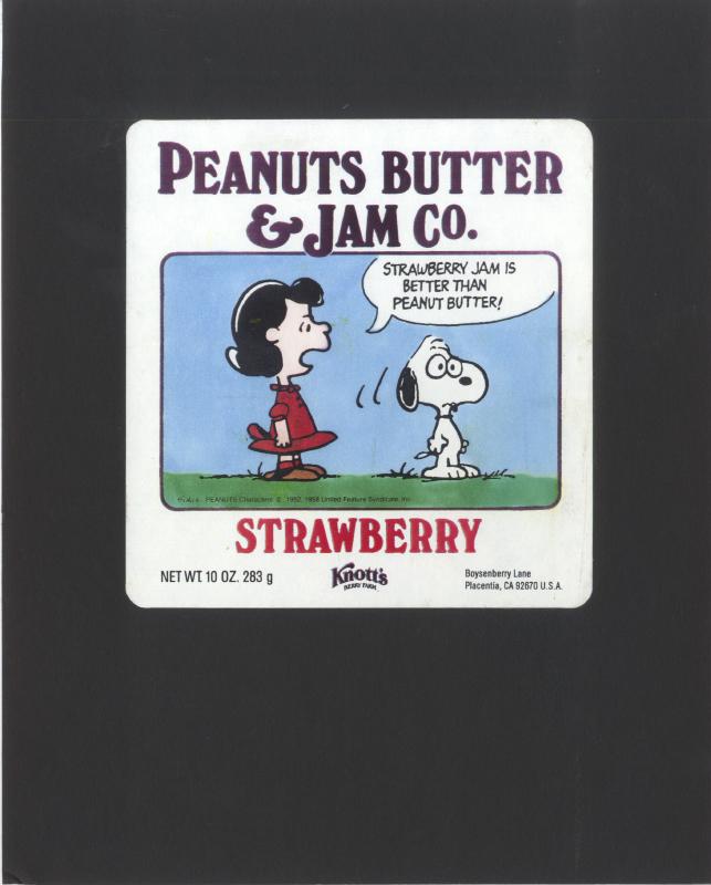 strawberry 3504348599[K].JPG