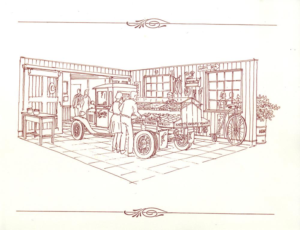 Mrs Knott's barn concept 07 3342669097[K].jpg