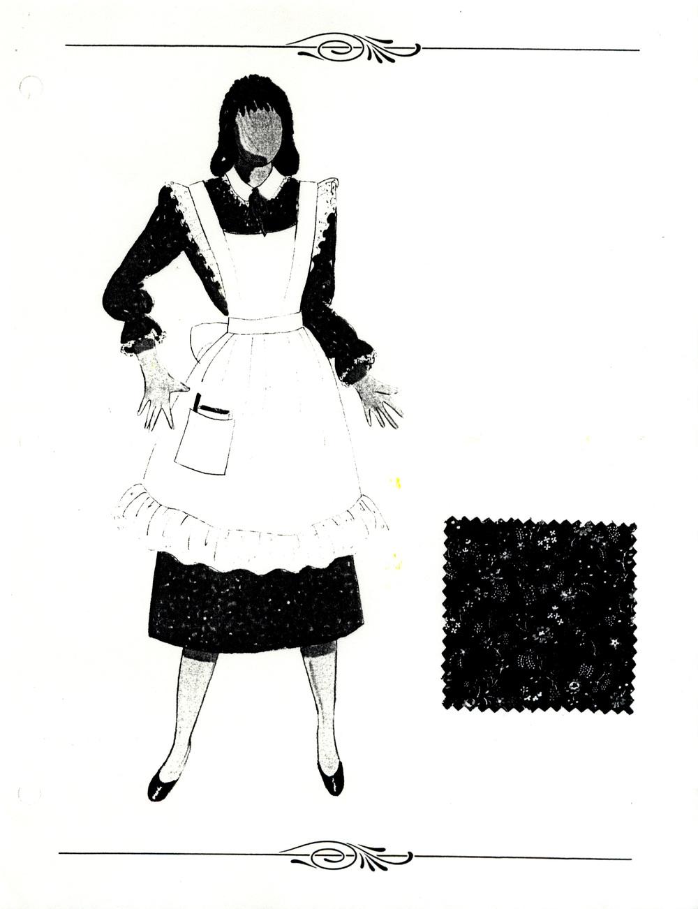 Mrs Knott's costume 11 3343504938[K].jpg