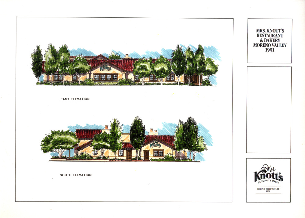 Mrs Knott's exterior elevations 01 3343499324[K].jpg