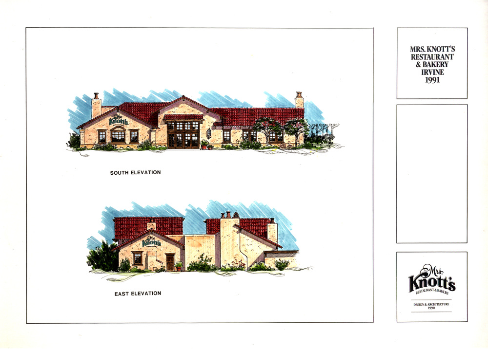 Mrs Knott's exterior elevations 02 3343499730[K].jpg