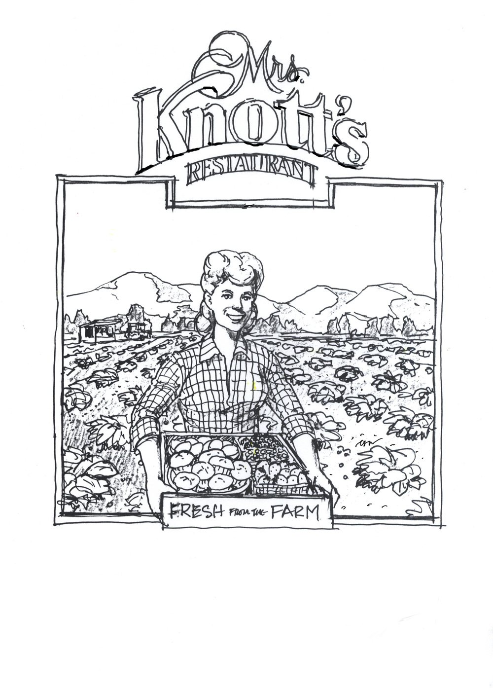 Mrs Knott's menu 09 3343504350[K].jpg