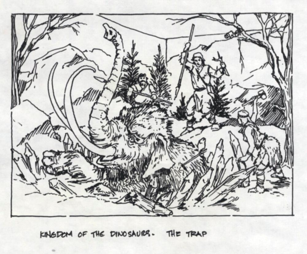 dinosaur_kingdom_trap 2358476637[K].jpg