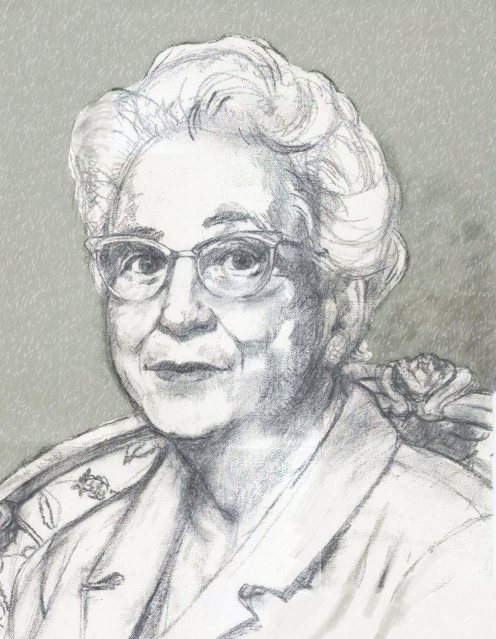 Mrs Knott's painting 3343509554[K].jpg