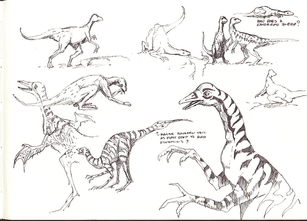 dinosaurs sketch3 2358444537[K].jpg