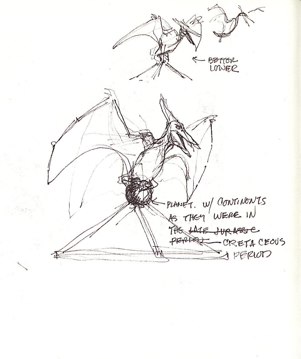 pterandon3 2359280276[K].jpg