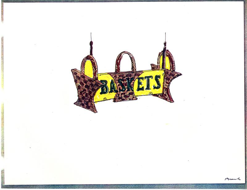 Baskets sign 4152449982[K].JPG