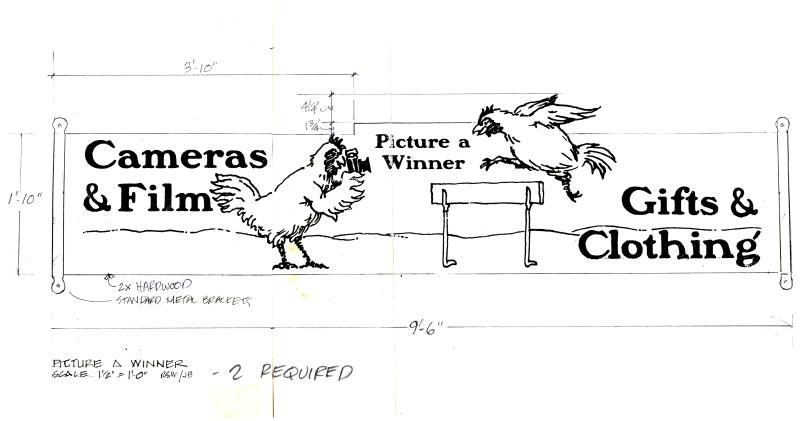 Cameras and film sign 4152432384[K].JPG