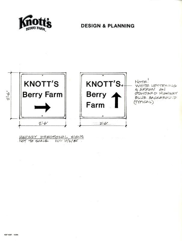County road signs 4151672823[K].JPG