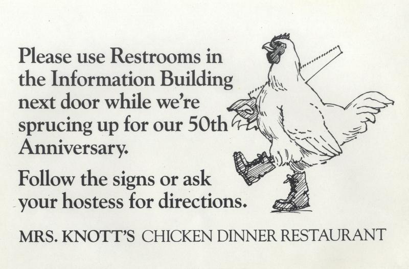 construction sign sketch 03 4152433324[K].JPG
